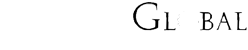 ArrowGlobal IKE - Κατασκευαστικές Εργασίες | Τεχνικές Μελέτες | Συμβουλευτικές Υπηρεσίες | Επιχειρησιακά Πλάνα | Εισαγωγικές & Εμπορικές Δραστηριότητες